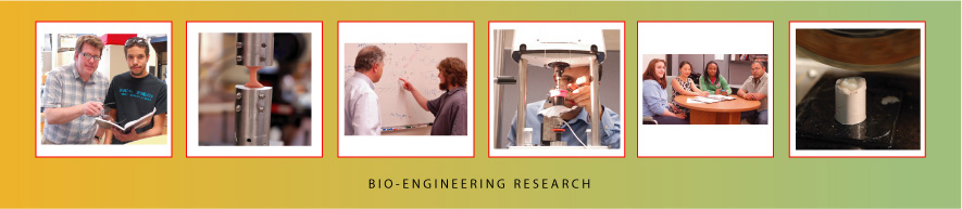 Bio-engineering_research