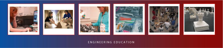 Engineering_Education