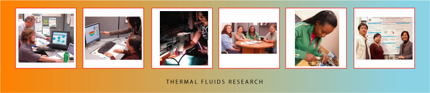 Thermal_Fluids_research
