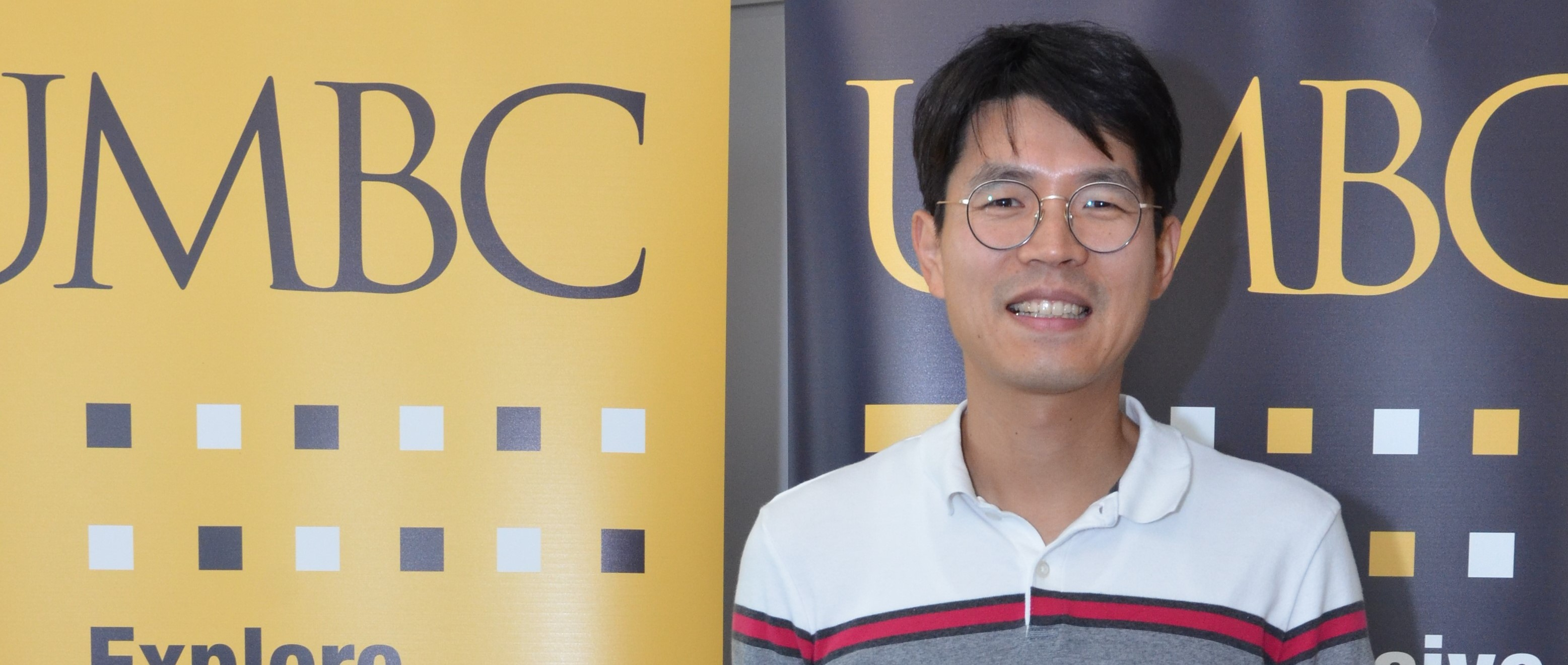 Dr. Soobum Lee recipient of ICTR/CTSA ATIP grant